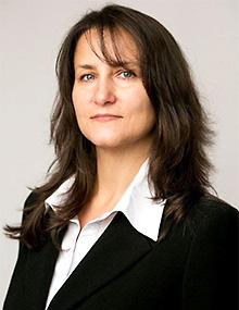 Gabriela Marwell