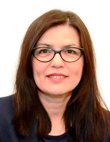 Sevghin Mayr