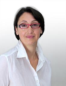 Maria Lie-Steiner