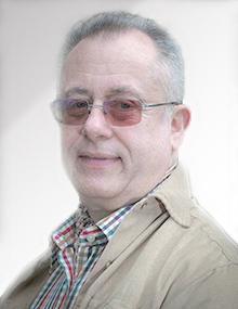 Virgil Petala